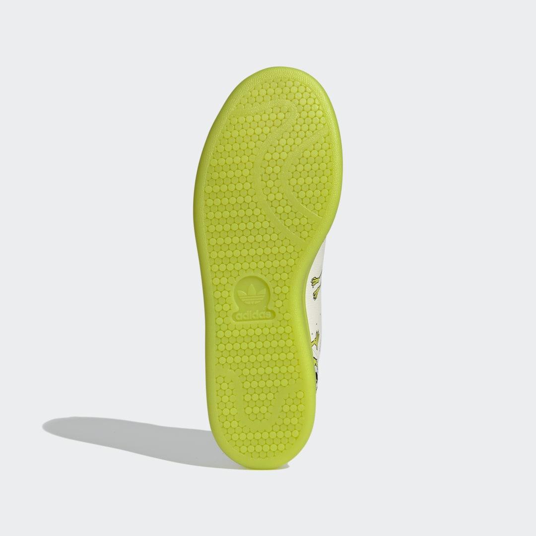 adidas Stan Smith FZ2706 03
