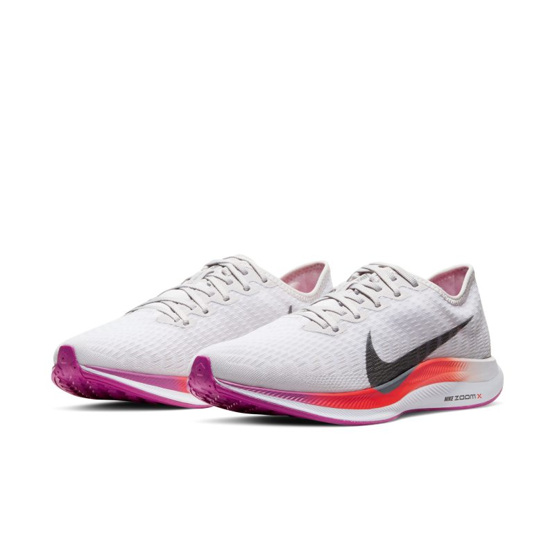 Nike Zoom Pegasus Turbo 2 AT8242-009 02