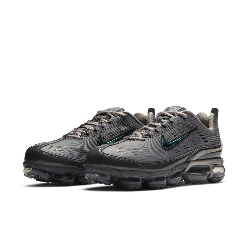 Nike Air VaporMax 360 CQ4535-001 02