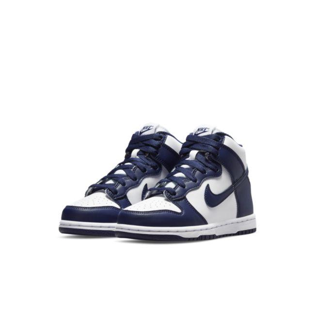 Nike Dunk High DD2314-104 04