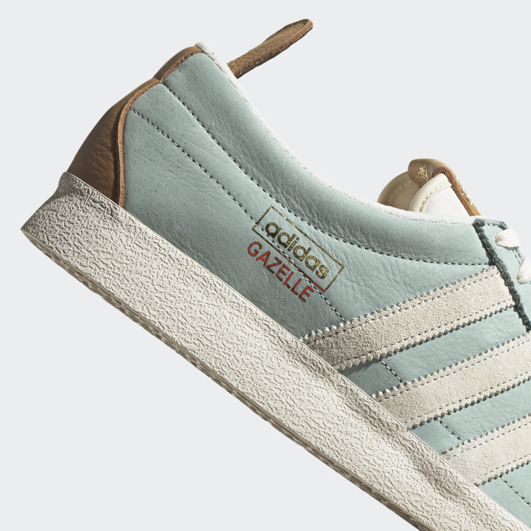 adidas Gazelle Vintage H02229 05