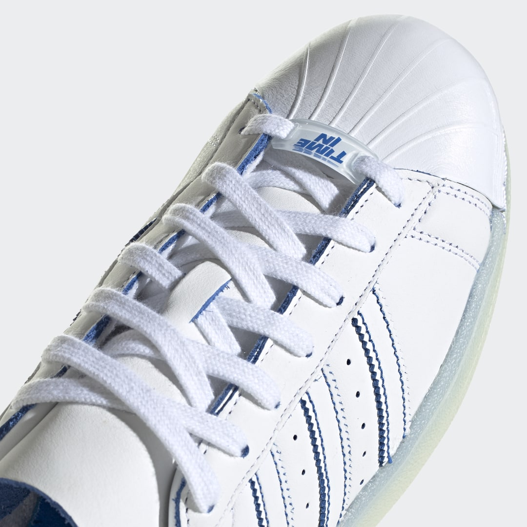 adidas Ninja Superstar FX2784 04