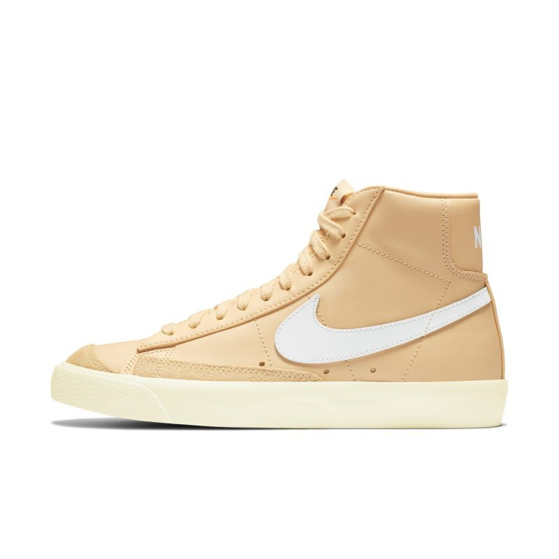Nike Blazer Mid '77 Vintage CZ1055-700 01