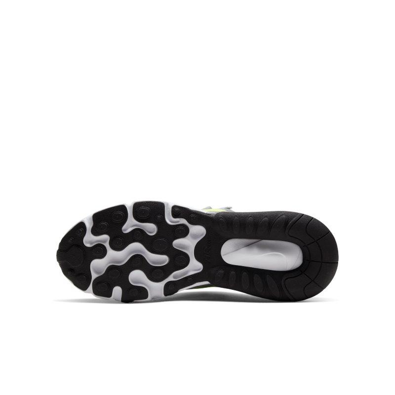 Nike Air Max 270 React BQ0103-010 04