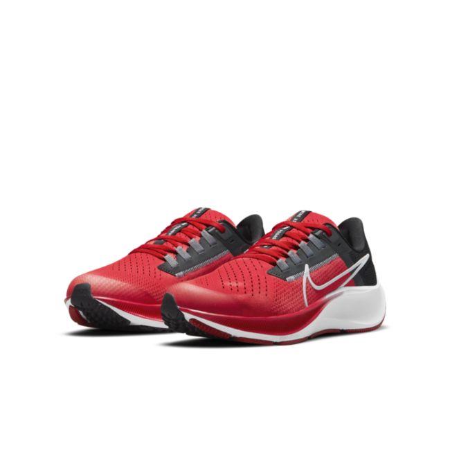 Nike Air Zoom Pegasus 38 CZ4178-608 03