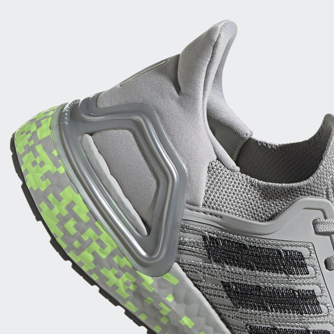 adidas Ultra Boost 20 EG0723 05