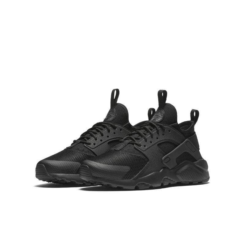 Nike Air Huarache Ultra  847569-004 02