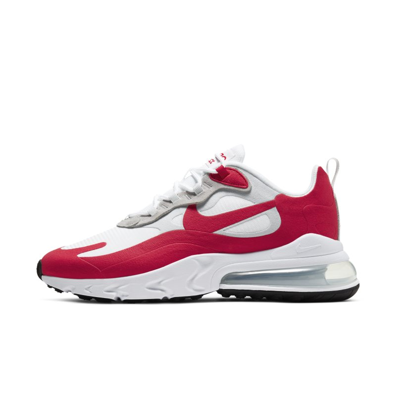 Nike Air Max 270 React CW2625-100 01