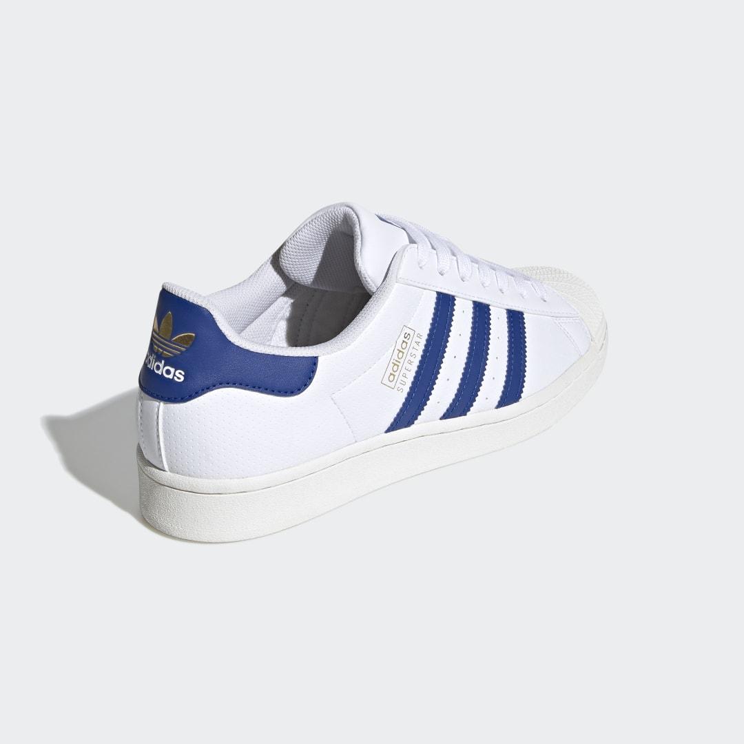 adidas Superstar FX2724 02