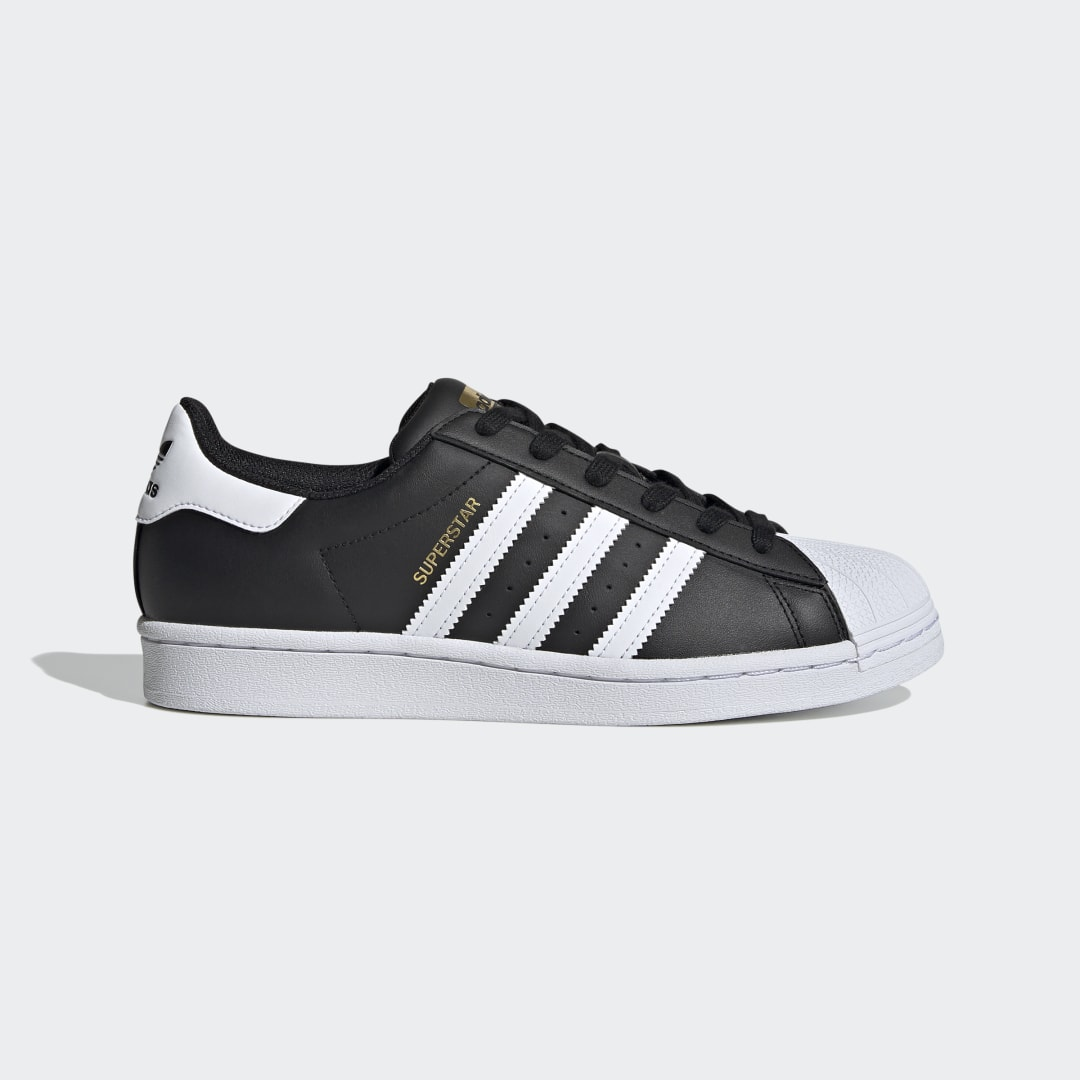 adidas Superstar FV3286 01