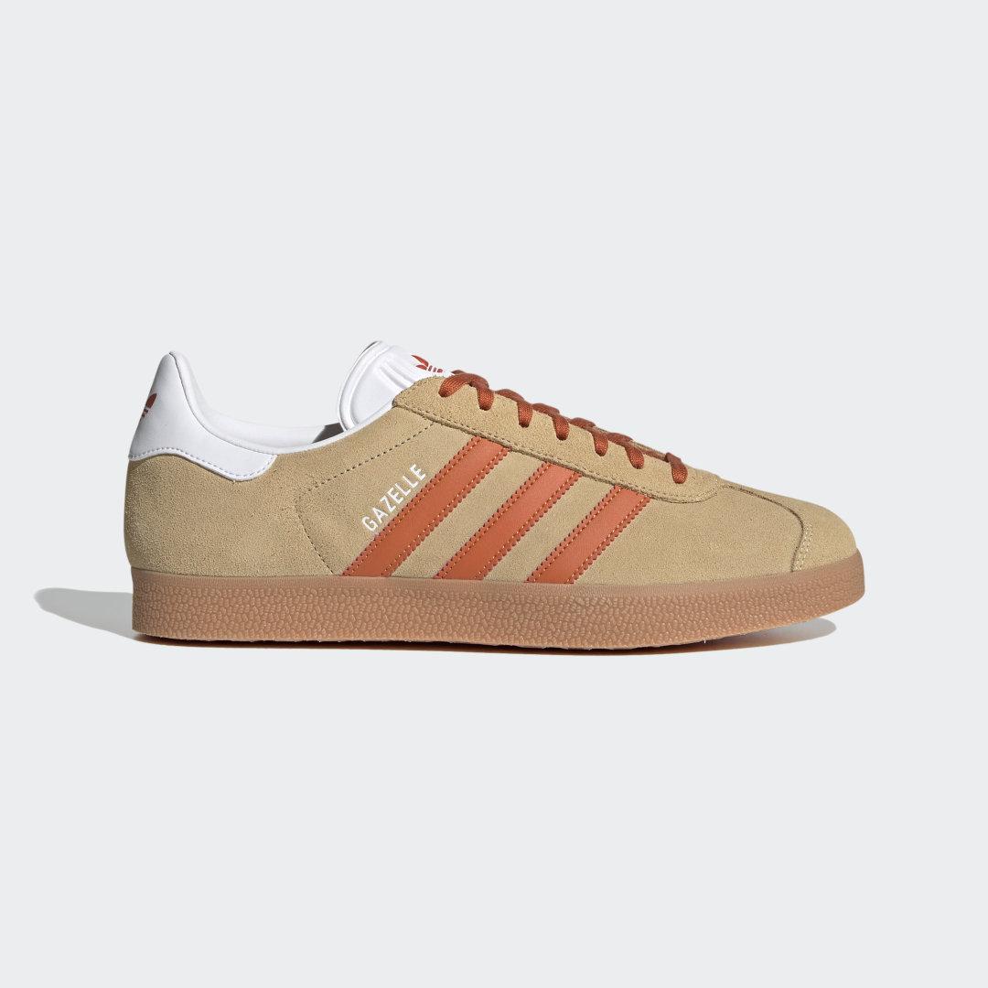 adidas Gazelle FX5494 01
