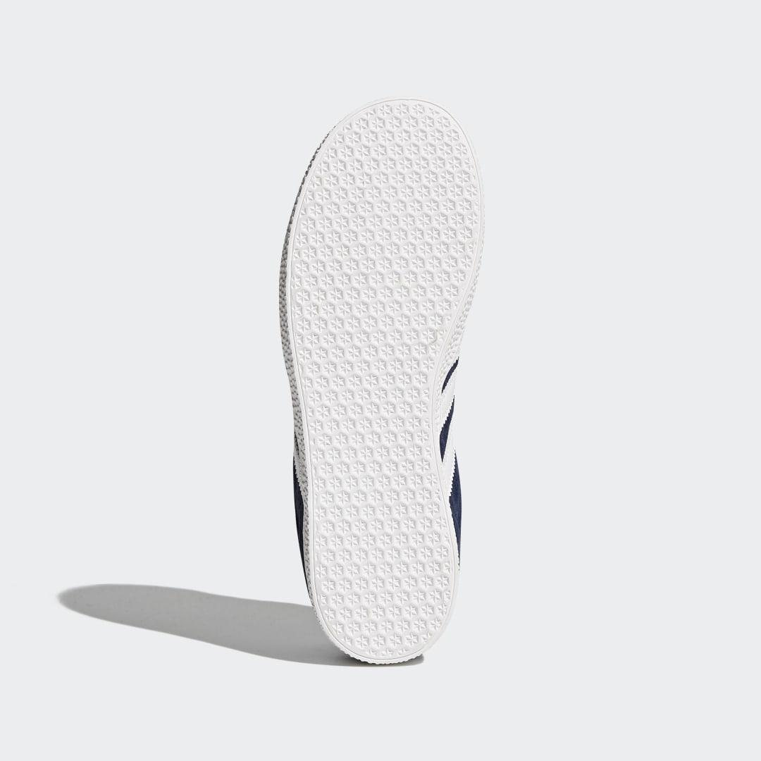 adidas Gazelle BY9144 03