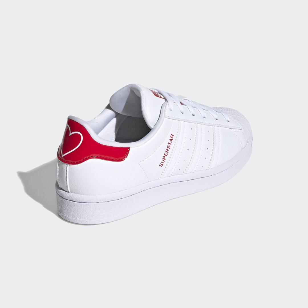 adidas Superstar FW0817 02
