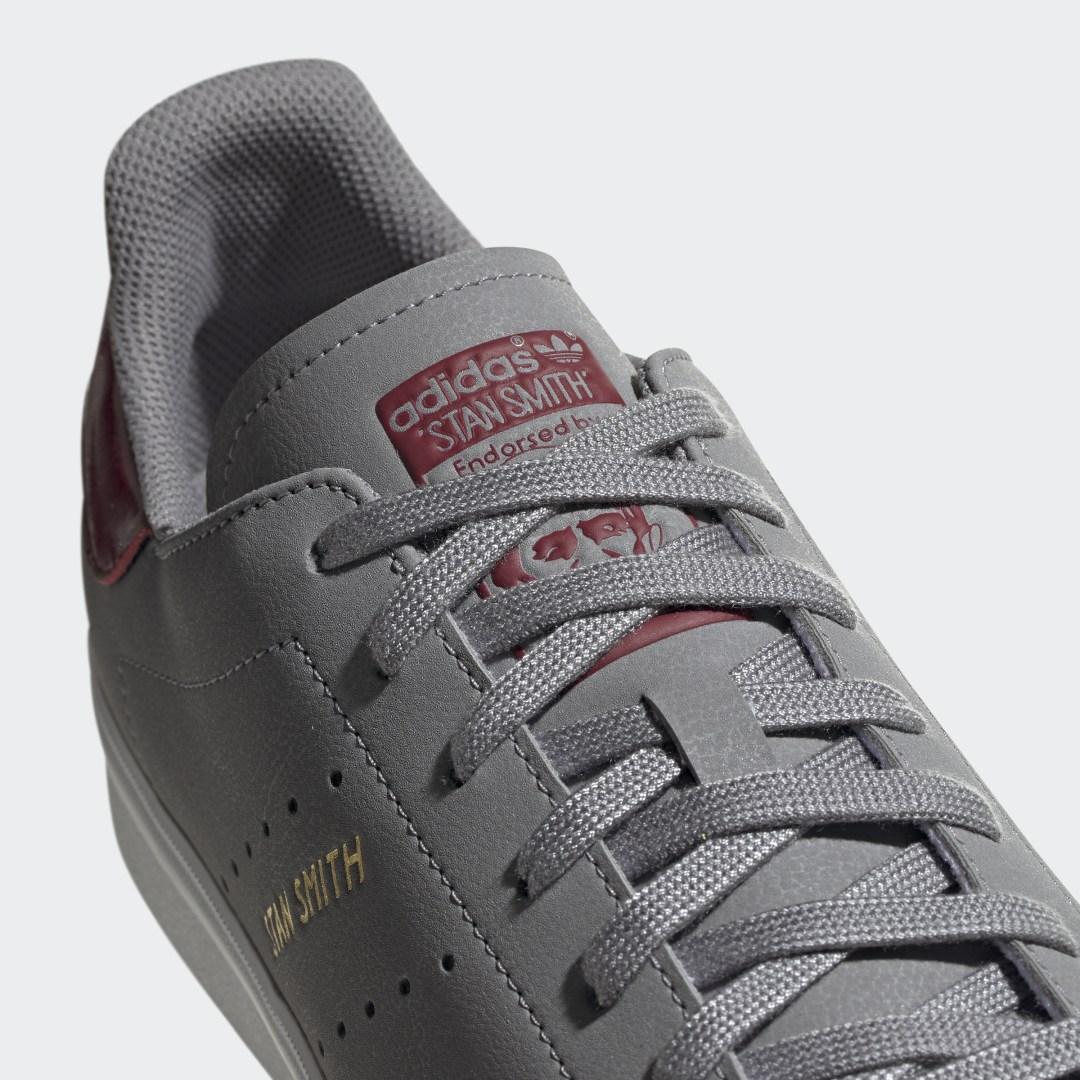 adidas Stan Smith Vulc EF1150 04