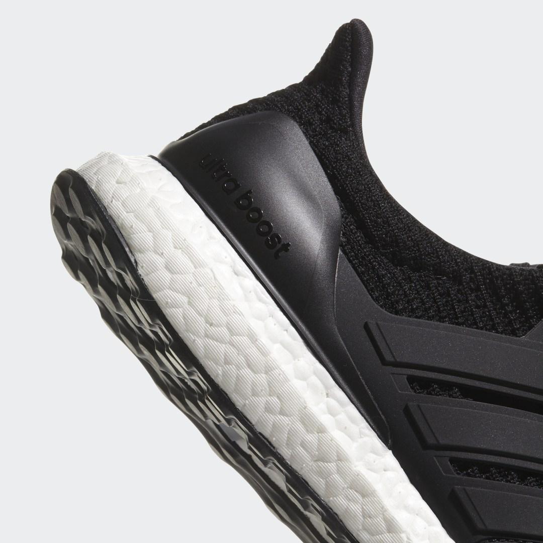 adidas Ultra Boost 4.0 BB6166 05