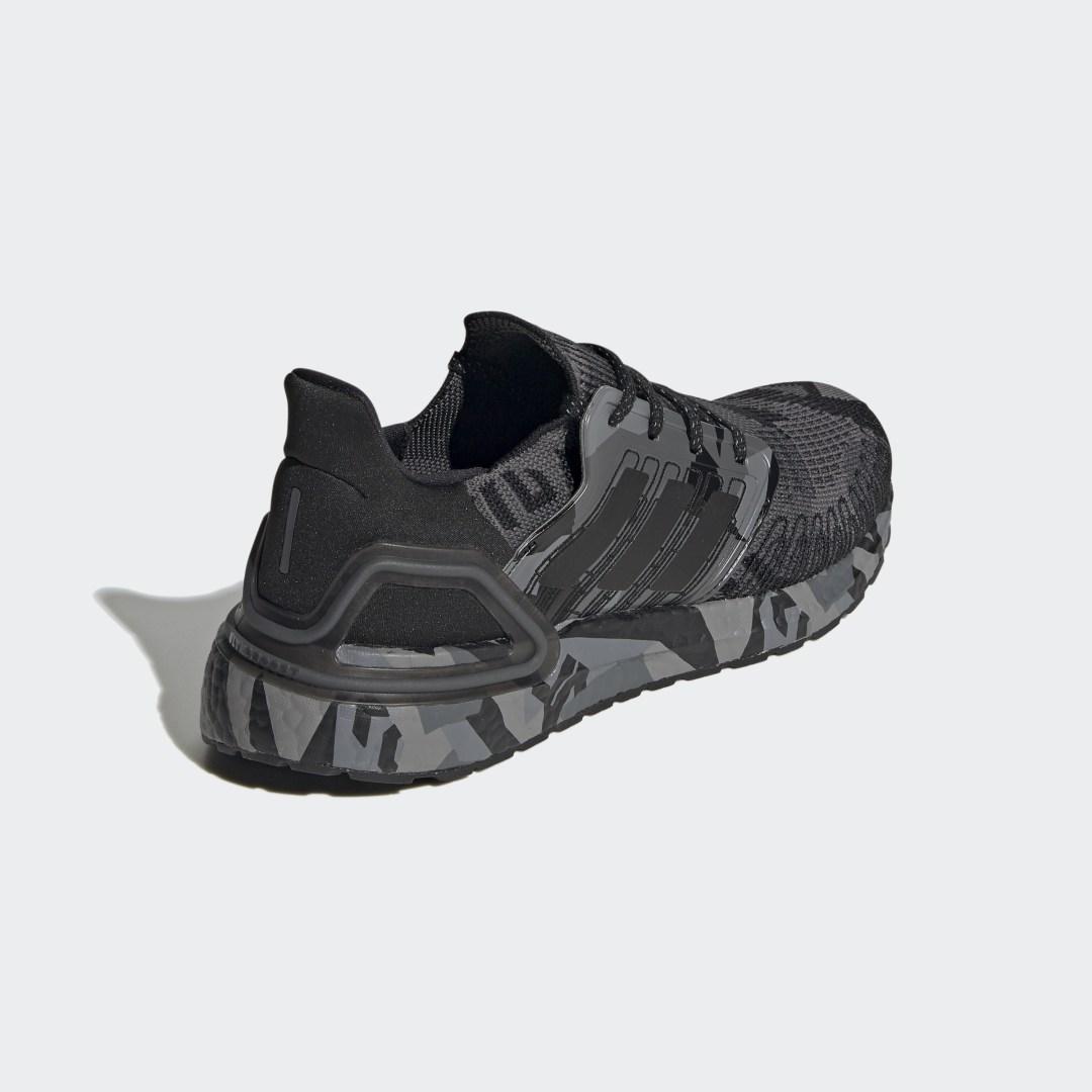 adidas Ultra Boost 20 FV8329 02