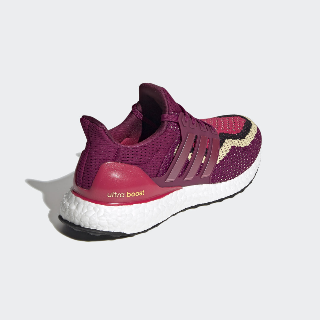 adidas Ultra Boost DNA FZ3610 02