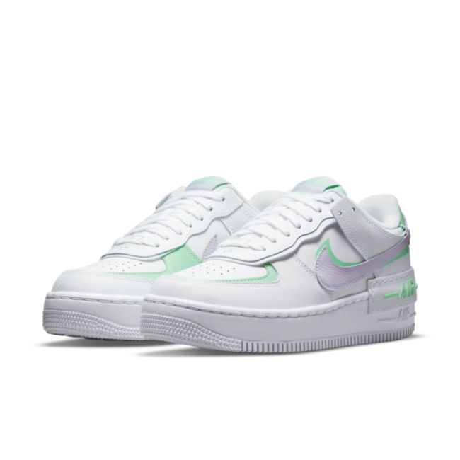 Nike Air Force 1 Shadow CU8591-103 04