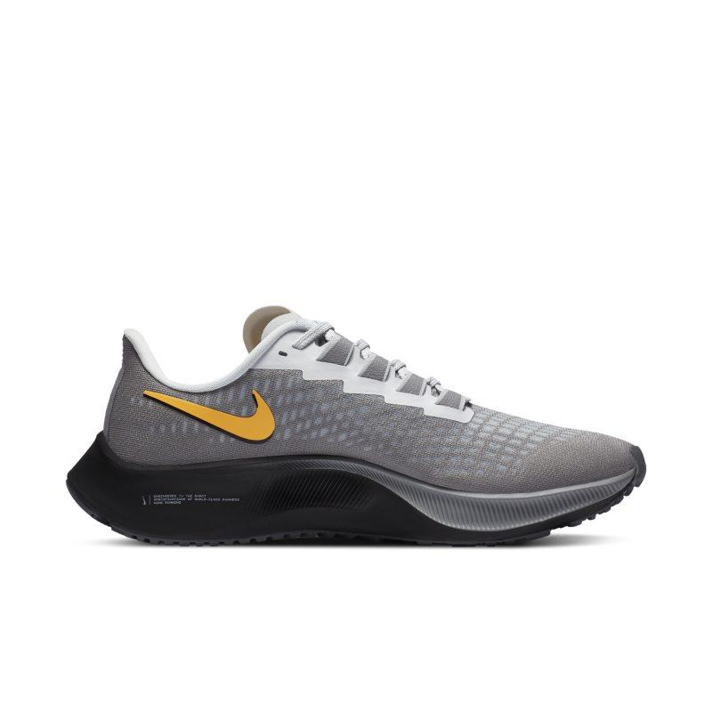 Nike Air Zoom Pegasus 37 DC0960-001 03