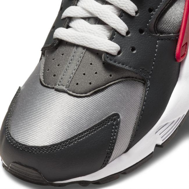 Nike Huarache Run 654275-041 03