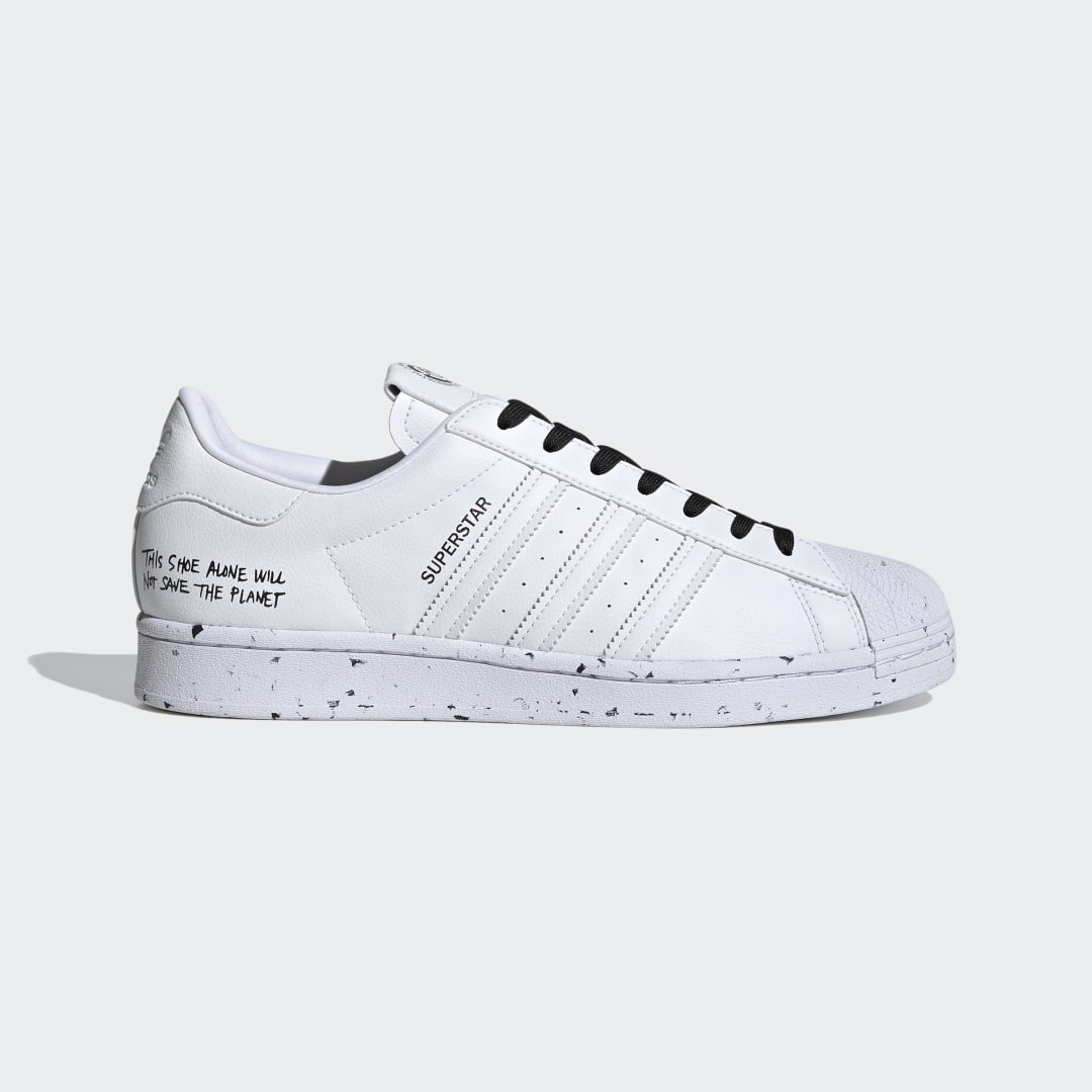 adidas Superstar FW2293