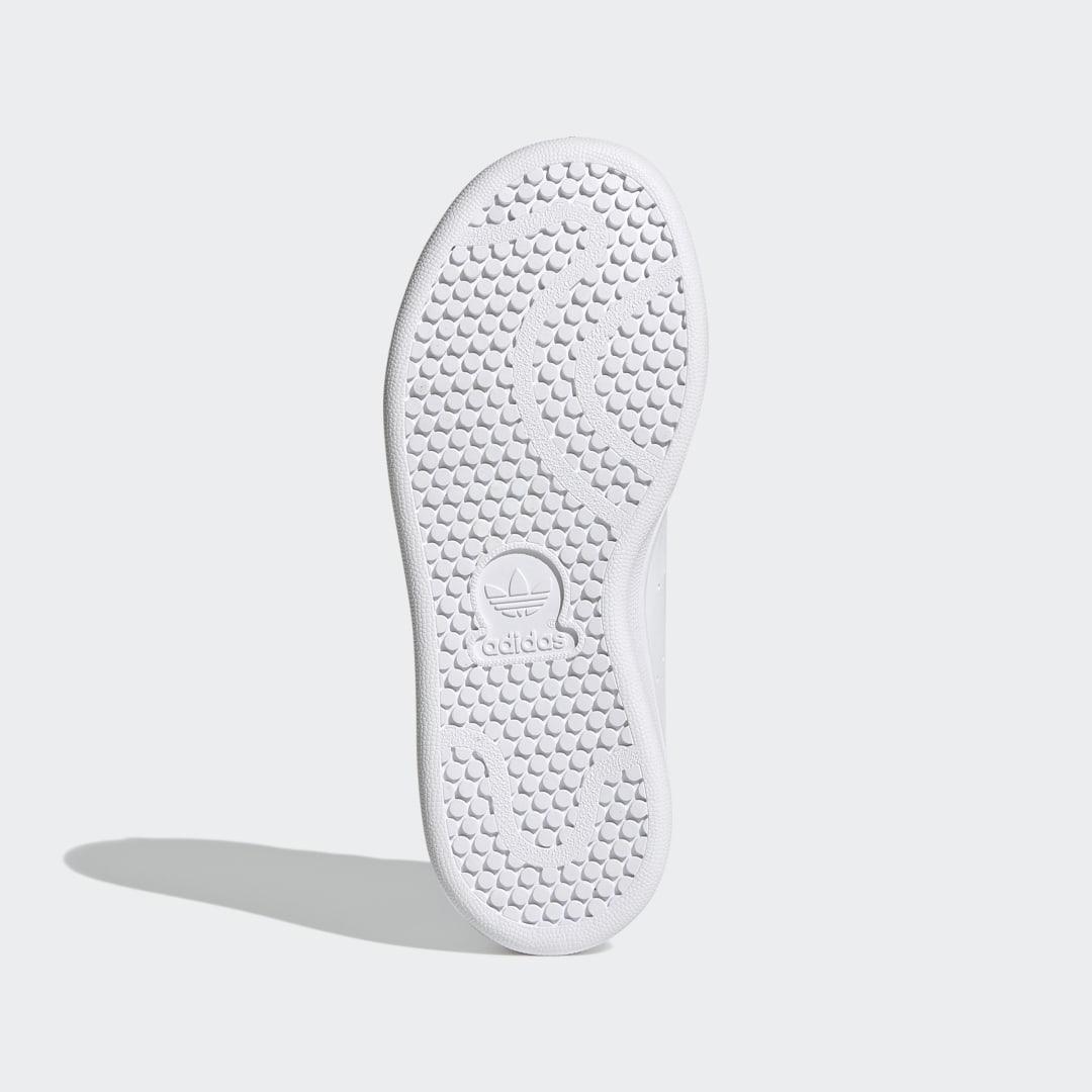 adidas Stan Smith H06561 03