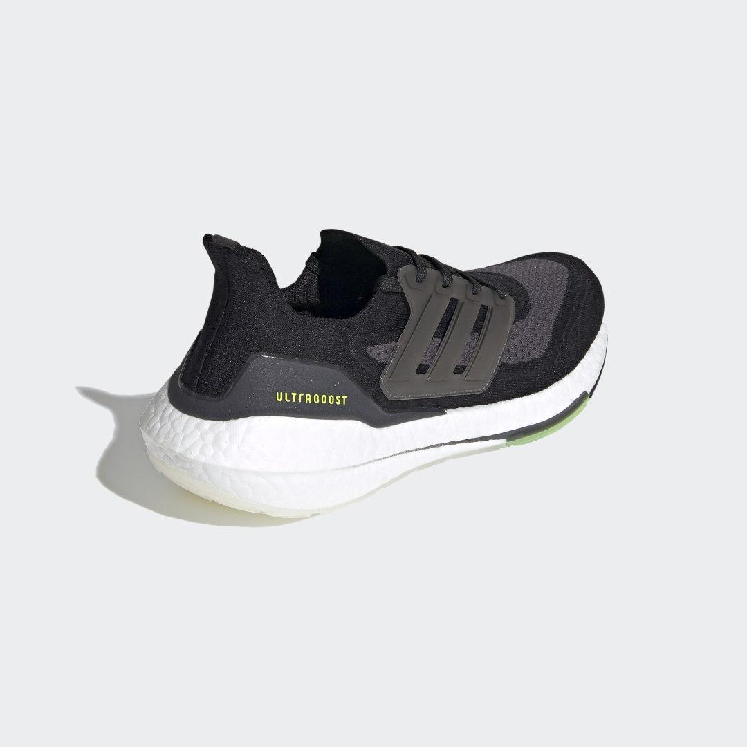 adidas Ultra Boost 21 FY0374 02