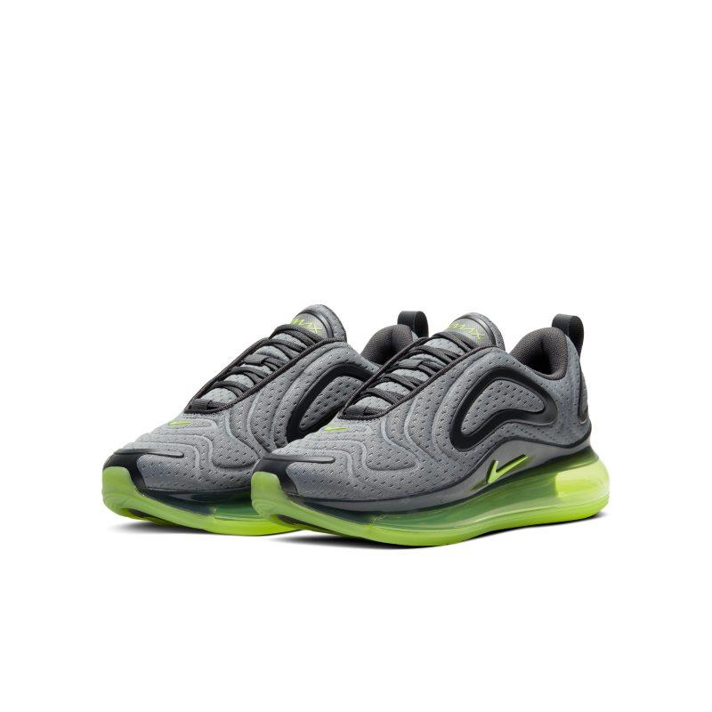 Nike Air Max 720 AQ3196-019 02