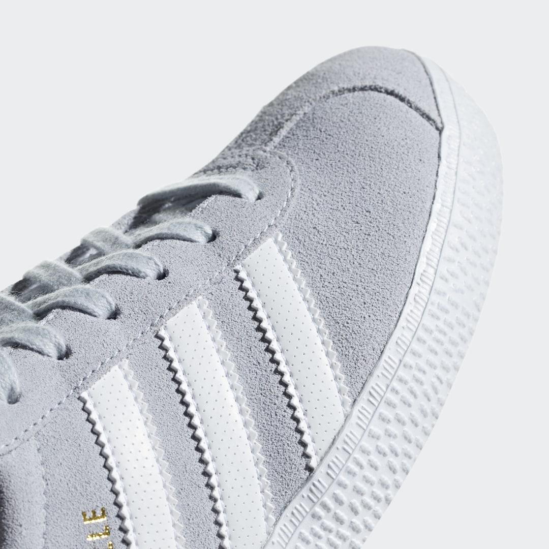 adidas Gazelle CG6698 05
