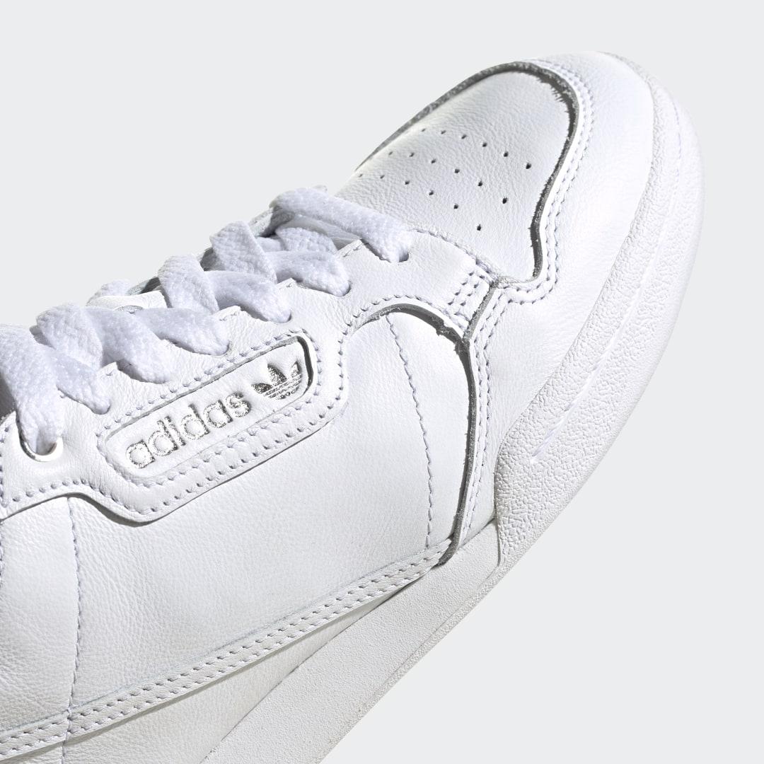 adidas Continental 80 Recon FX5407 04