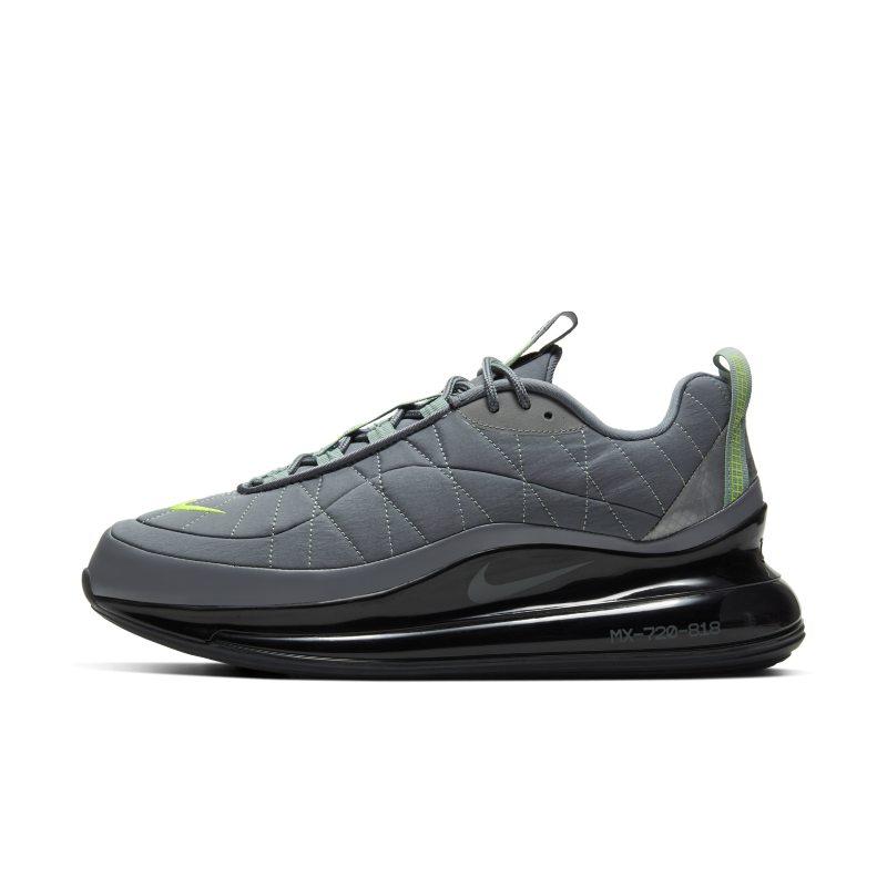 Nike MX-720-818 CW7475-001