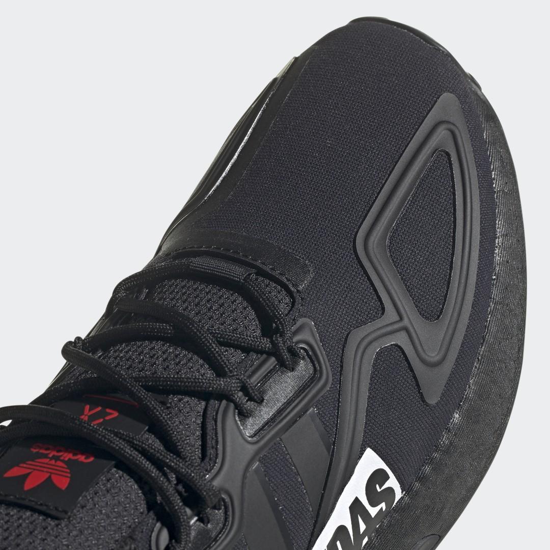 adidas ZX 2K Boost FX7038 05