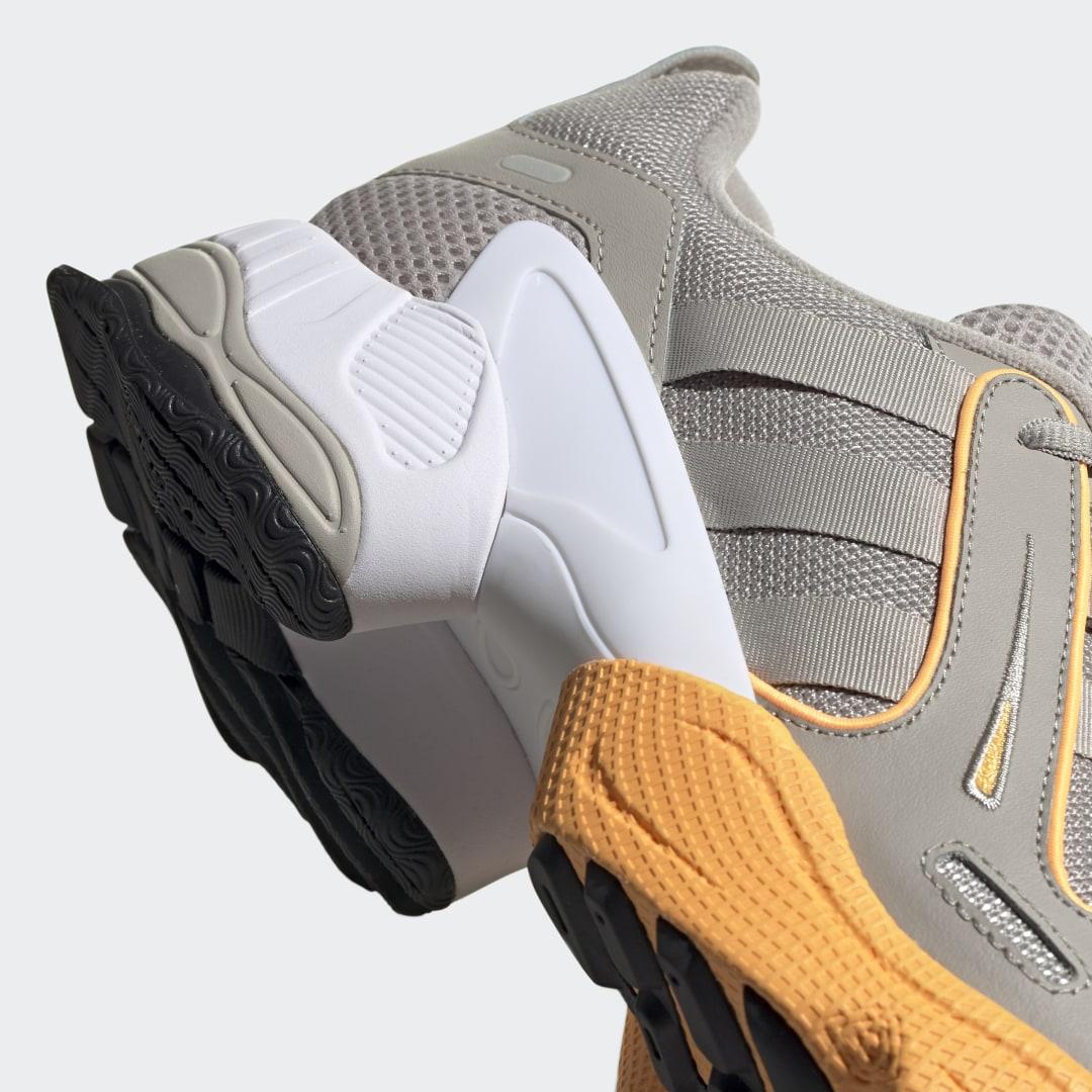 adidas EQT Gazelle EE4794 05