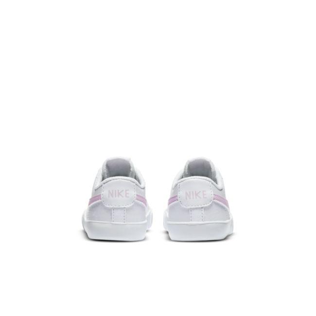 Nike Blazer Low CZ7581-102 03