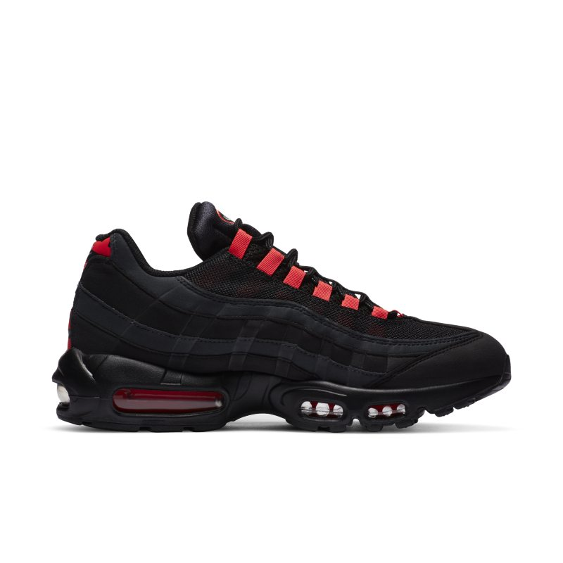 Nike Air Max 95 DA1513-001 03