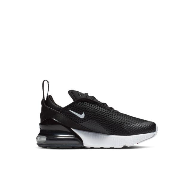 Nike Air Max 270 AO2372-001 02