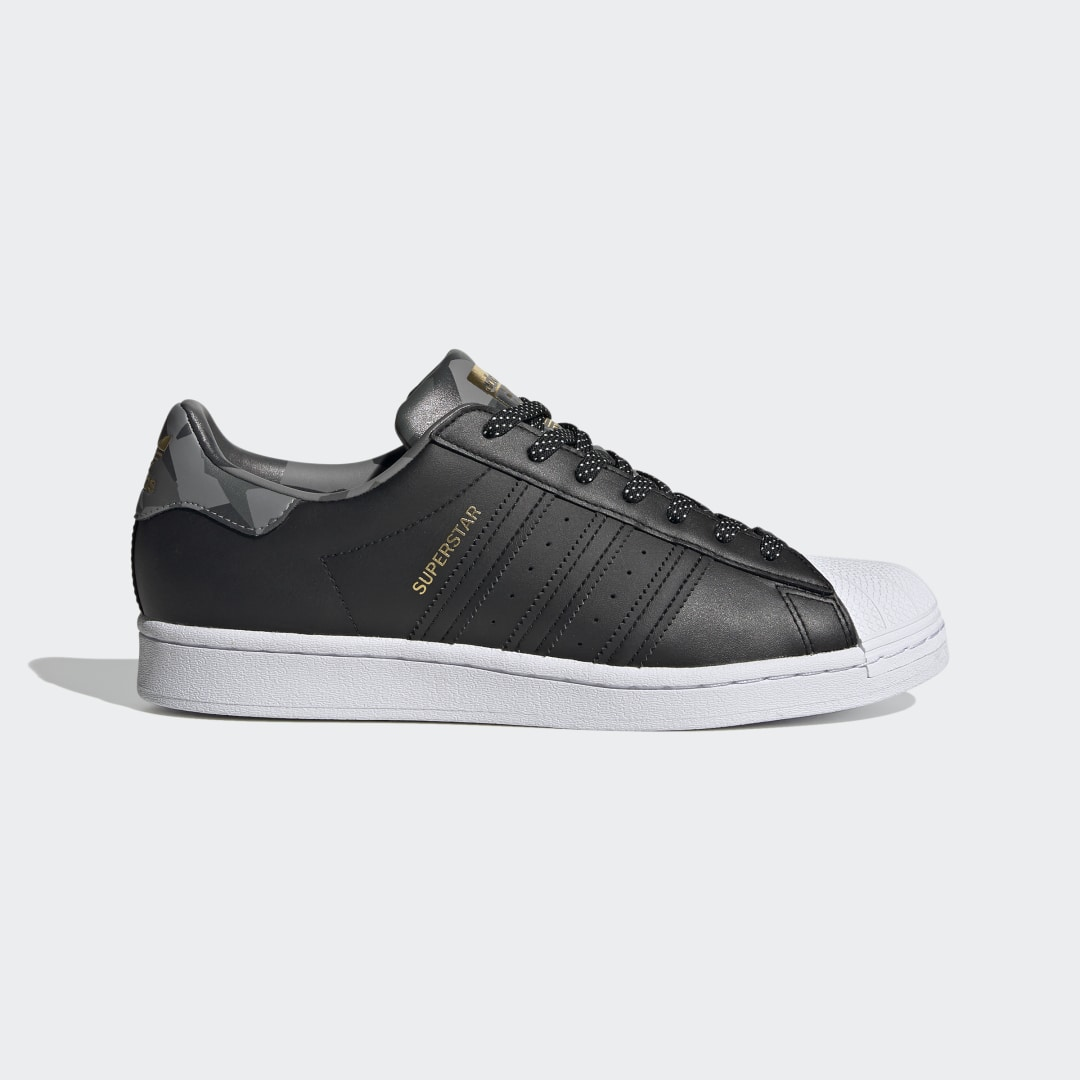 adidas Superstar FV8310 01