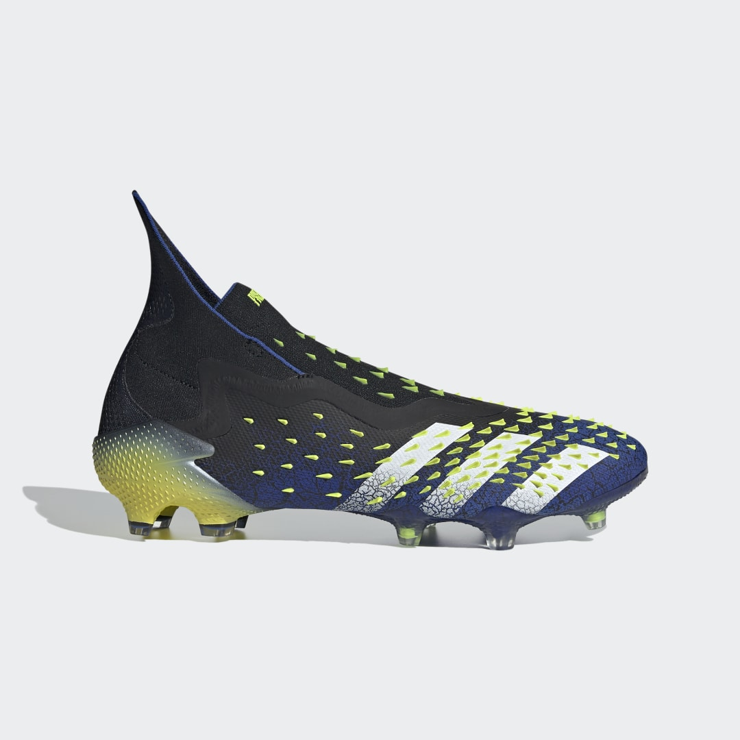 adidas Predator Freak+ FG FY0749