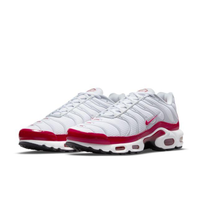 Nike Air Max Plus DM8332-100 02