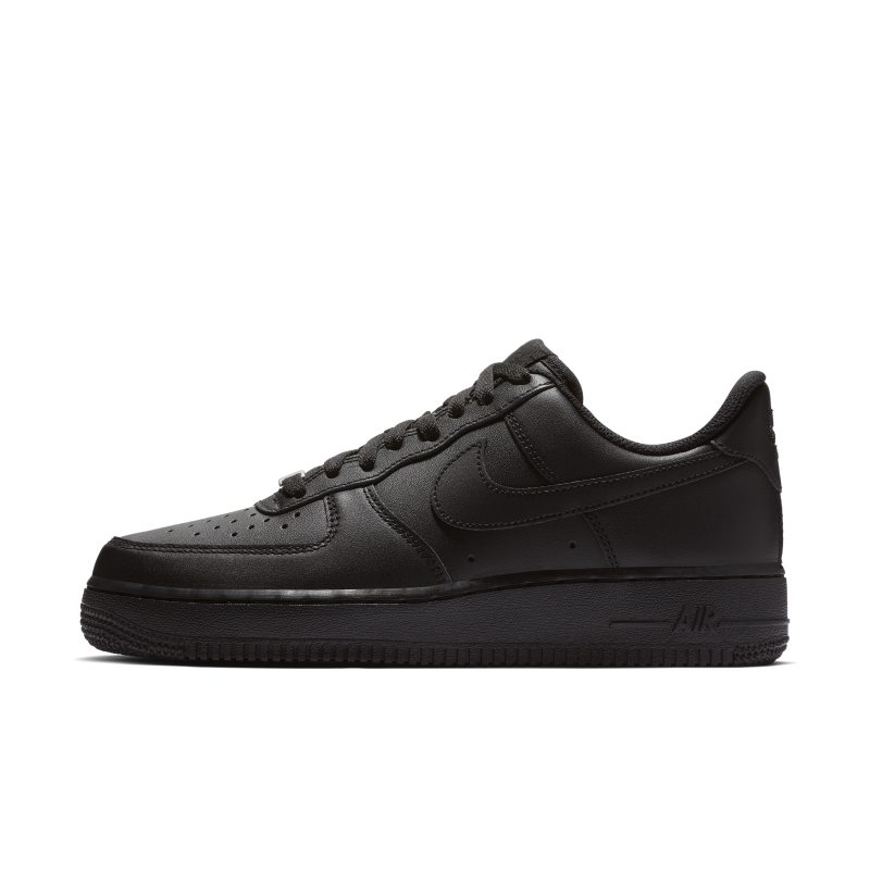 Nike Air Force 1 '07 315115-038 01