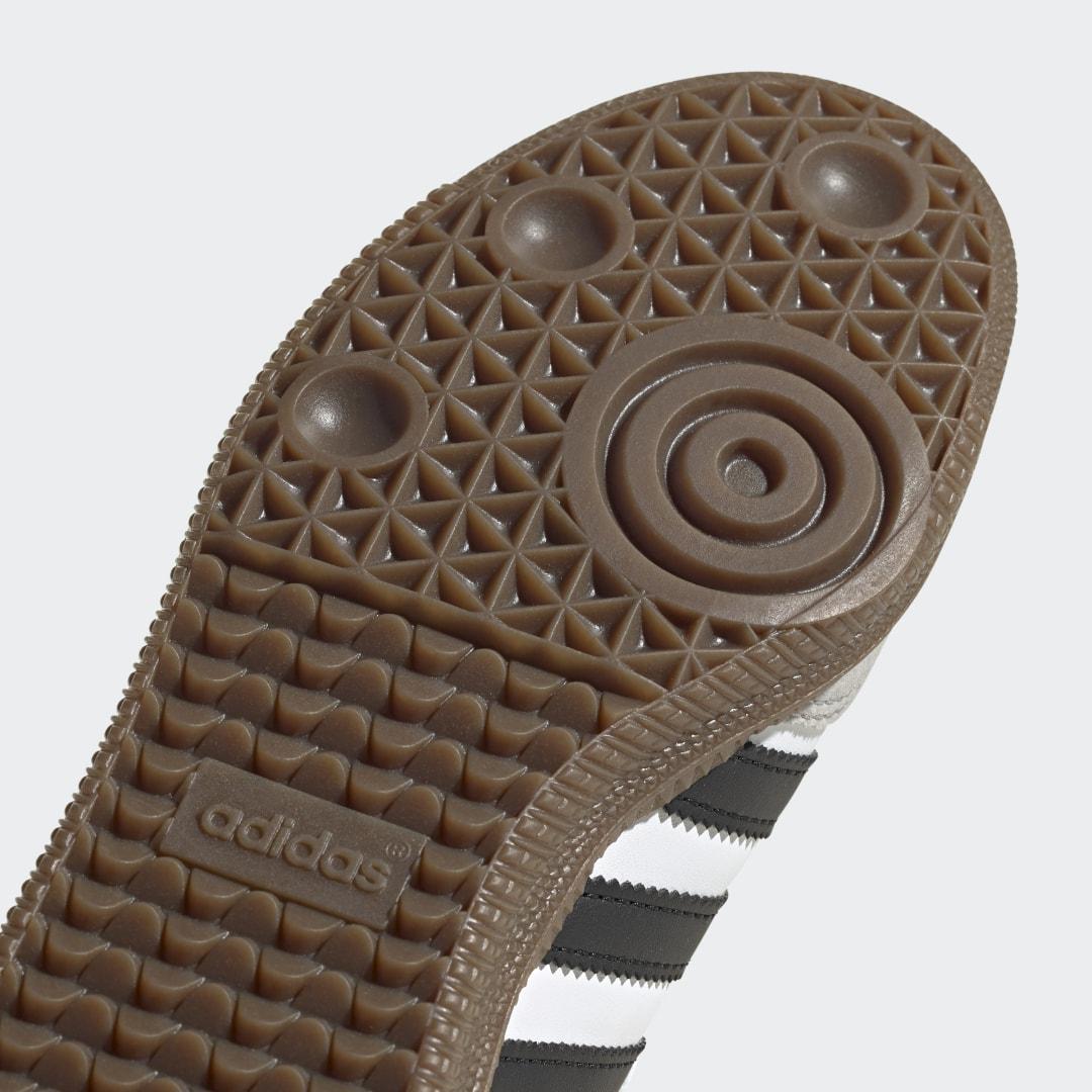 adidas Samba OG GZ8345 05