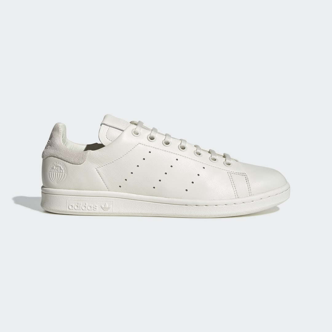 adidas Stan Smith Recon EF4001 01