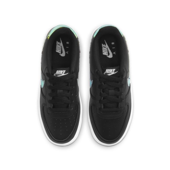 Nike Air Force 1 LV8 CW1577-002 02