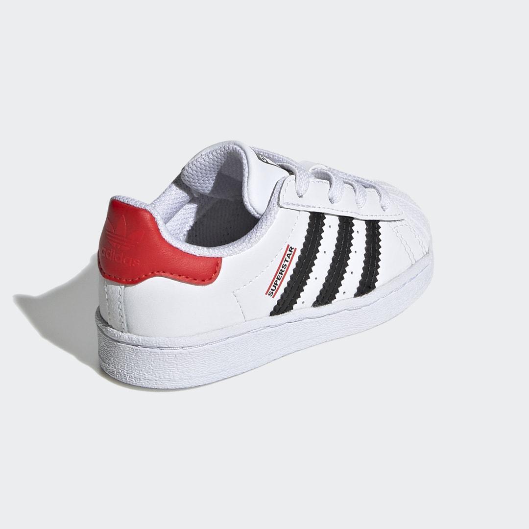 adidas Superstar Run-DMC FY4058 02