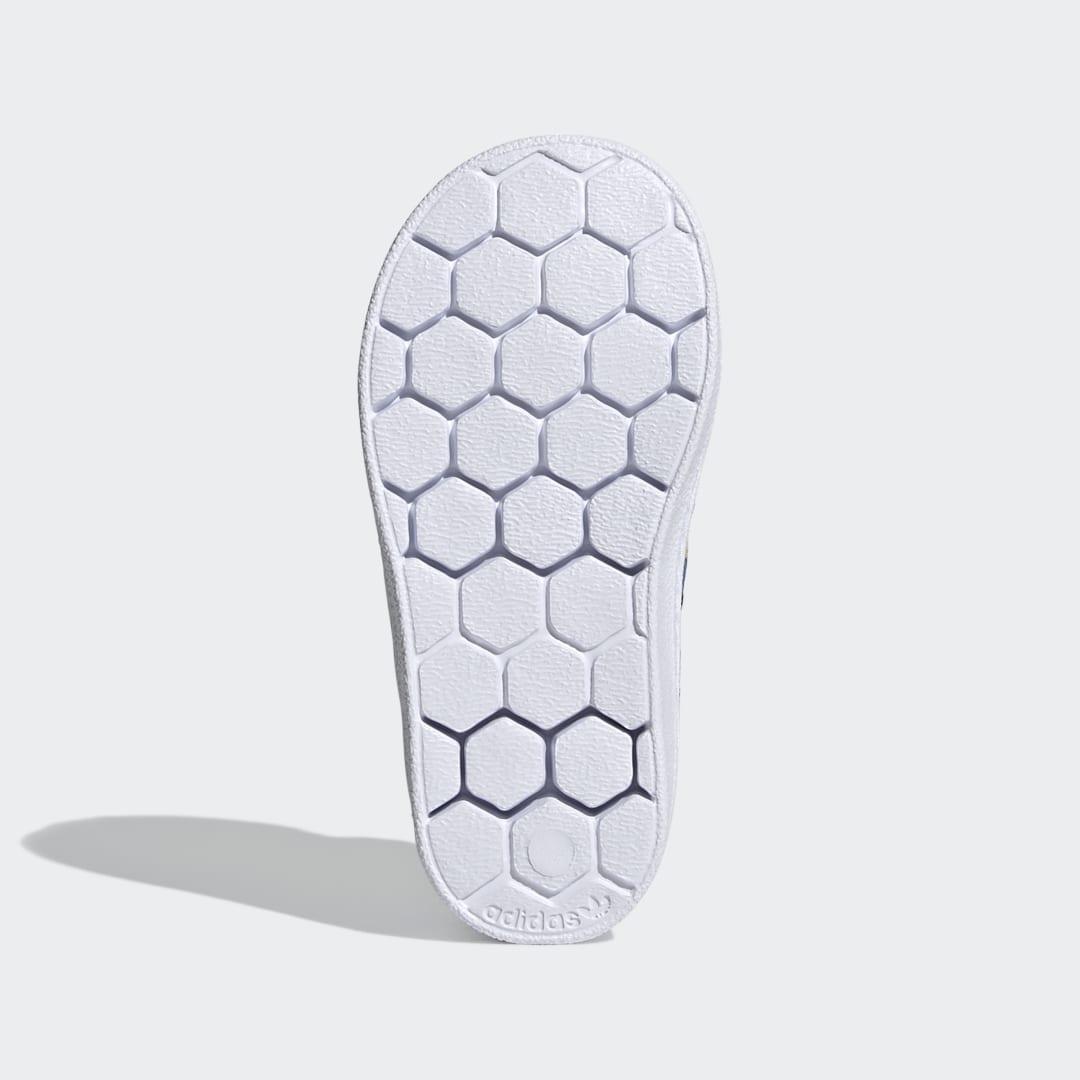adidas Superstar 360 x LEGO®  H02731 03