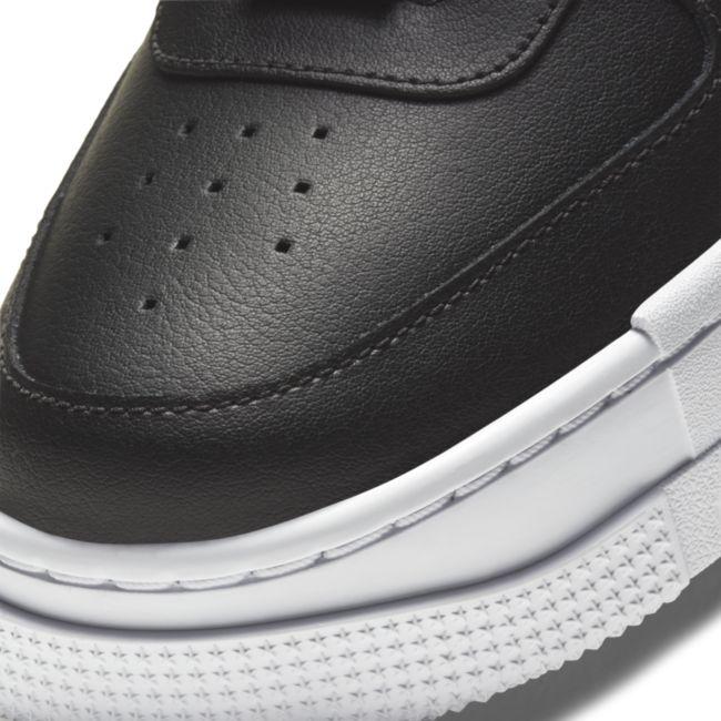 Nike Air Force 1 Pixel CK6649-001 03
