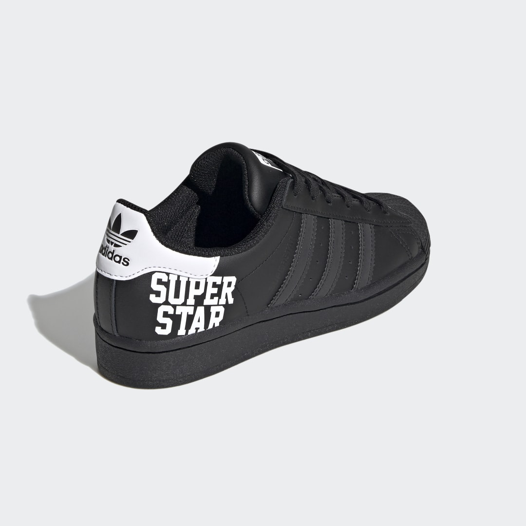 adidas Superstar FV3740 02