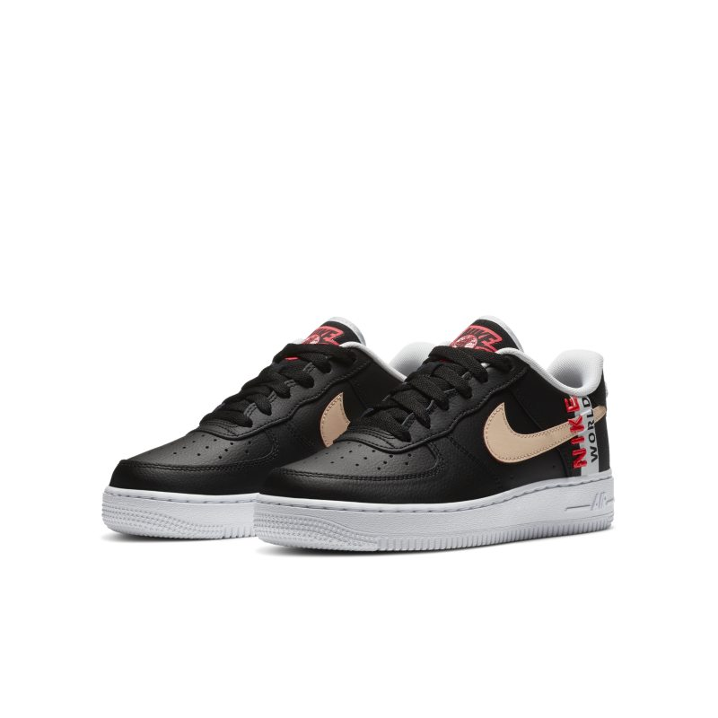 Nike Air Force 1 LV8 1 CN8536-001 02