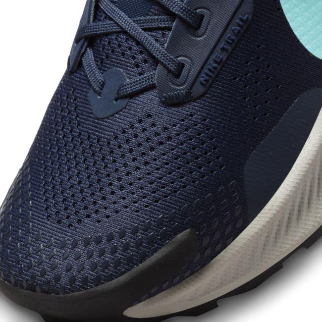 Nike Pegasus Trail 3 DA8698-400 03