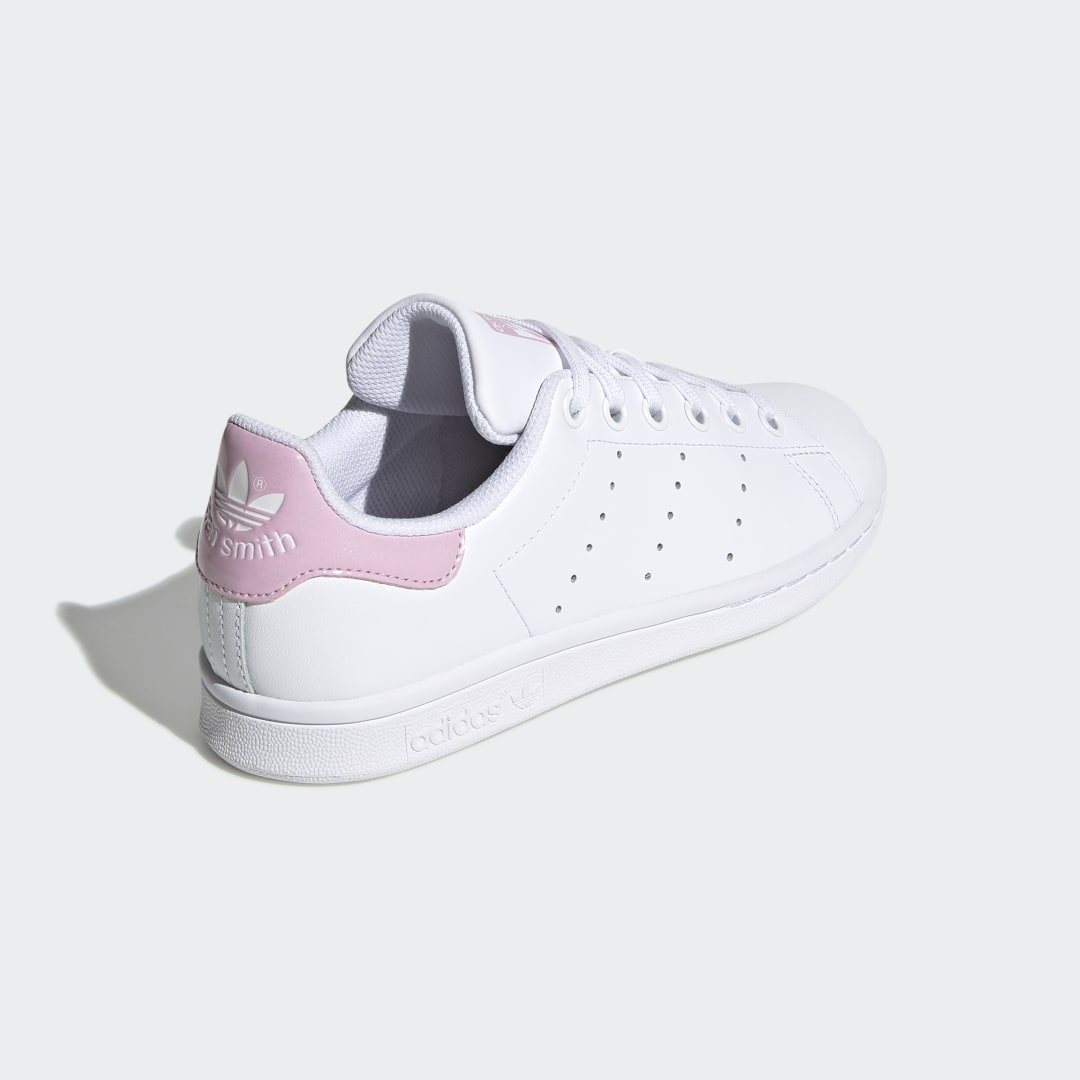 adidas Stan Smith FW2714 02